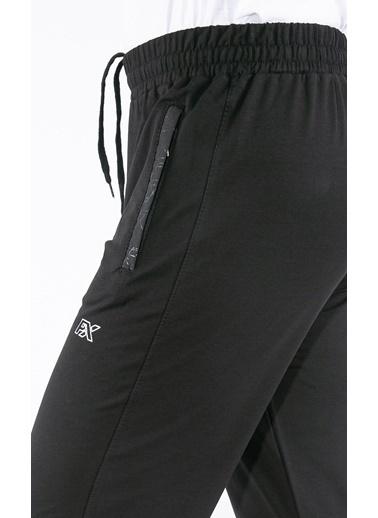 Rodi Jeans Eşofman Altı Siyah